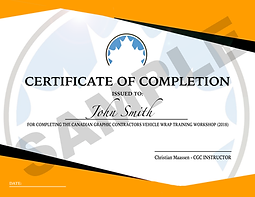 CGC certificate people.png