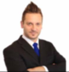 chris profile pic 2020.jpg