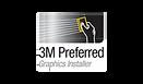3m-preferred-graphic-installer-illinois.