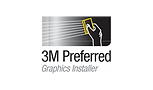 3m-preferred-graphic-installer-illinois.