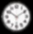 kisspng-clock-watch-wall-watch-png-photo