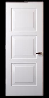 Trustile-Interior-Panel-Door.png