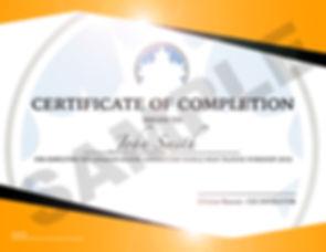 CGC certificate people.jpg