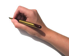 writing-hand-with-pen-png-4 copy.jpg