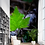 Thumbnail: Canadian Leaf Green