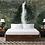 Thumbnail: Ancient Takakkaw Falls