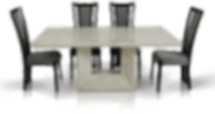 PinClipart.com_dining-room-table-clip_39
