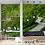 Thumbnail: Green Pathway