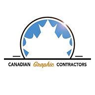 CGC - Knowify Logo.jpg