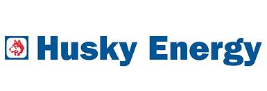 logo-husky-energy-png--1800.png