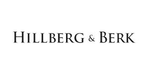 hillberg-berk-logo.png