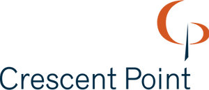 crescent_point_logo_full_colour.png