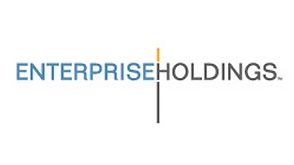 enterprise-logo_10950693.png