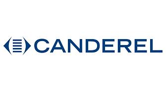 canderel-logo-vector.png