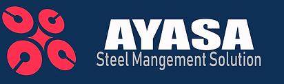 Ayasa-Steel-Management-Solution.png
