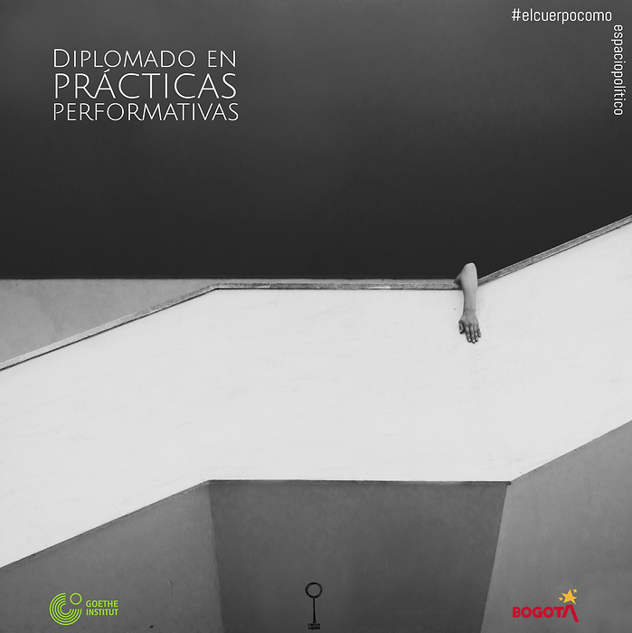 diplomadoINICIO.png