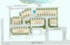 westport-lakeview-villas-plan.jpg