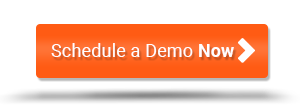 Schedule-a-Demo-button.png