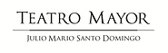 Logo Teatro Mayor 1.png