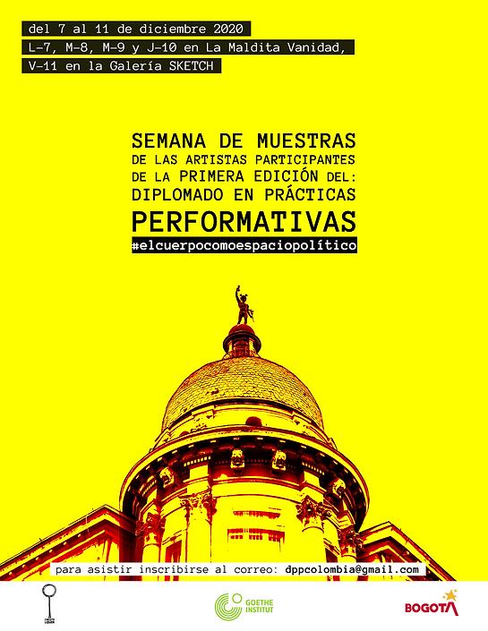 PosterMUESTRA5.png