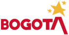 logo-Bogota.png