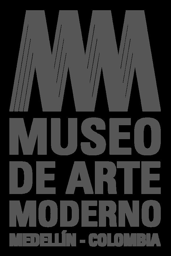 Logo_vertical_MAMM.png