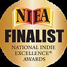 NIEA-FinalistLogo.png