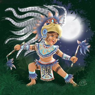 ZoeRanucci_Aztec_Warrior.jpg