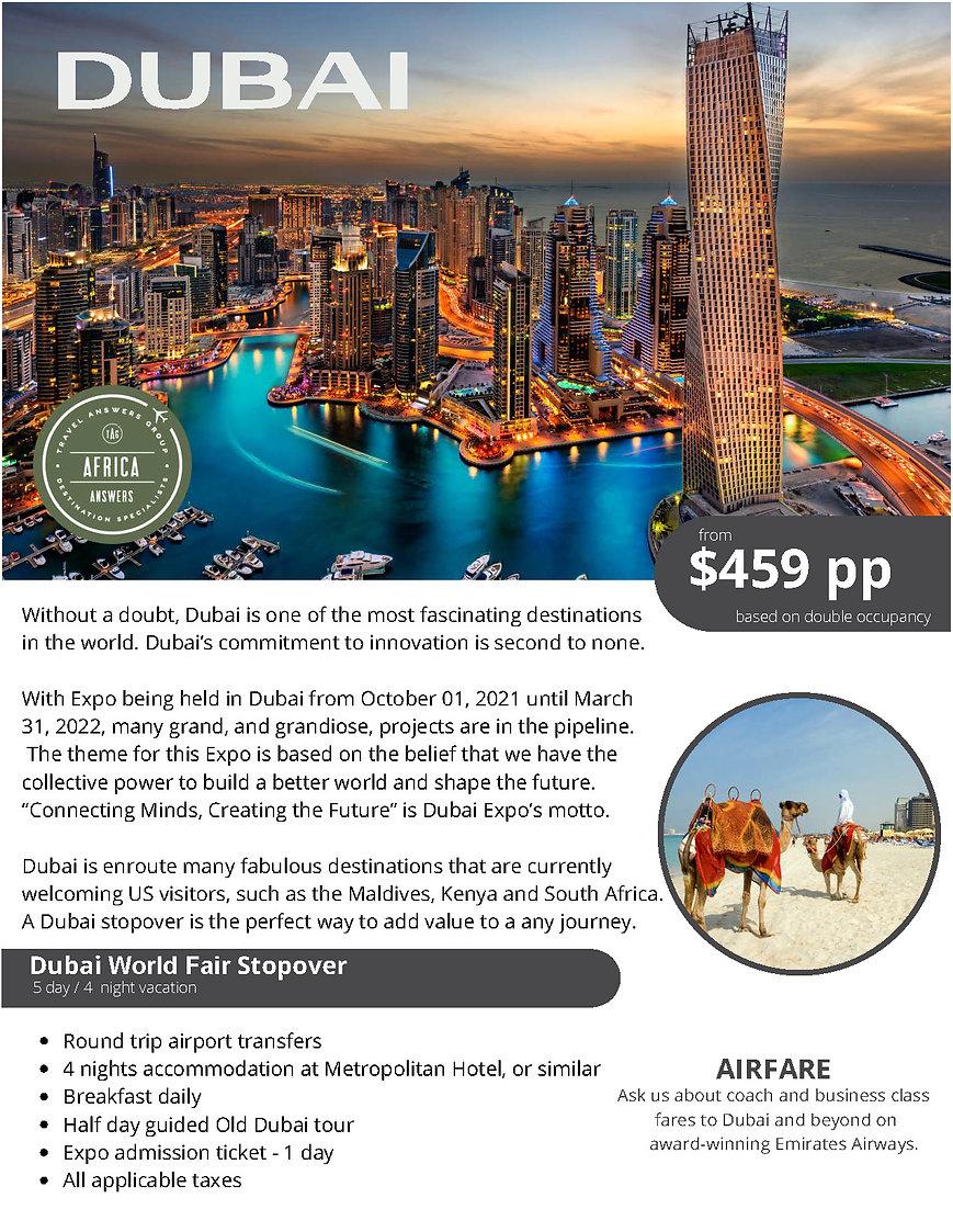 Jeane Sprague - Dubai World Fair 2021 (1) (1)_Page_1.jpg