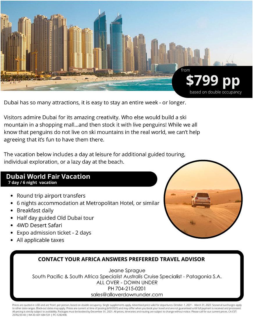 Jeane Sprague - Dubai World Fair 2021 (1) (1)_Page_2.jpg
