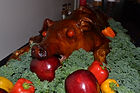 Ranucci's BBQ Whole Hog Catering