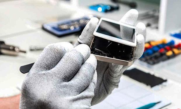 assistencia-tecnica-celular.jpg