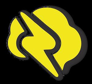 Logo_Desenho.png