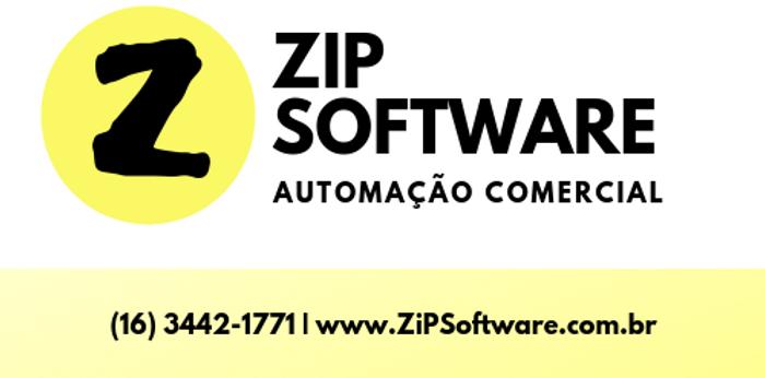 assinatura ZIP Software.png