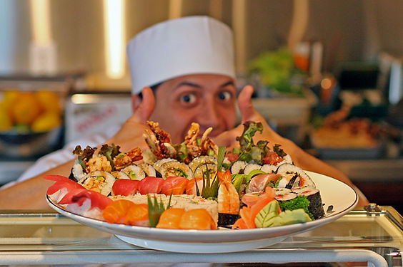 Sushi good.jpg