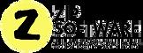 LOGO ZIP Software.png