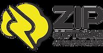 logo-2021-nova.png