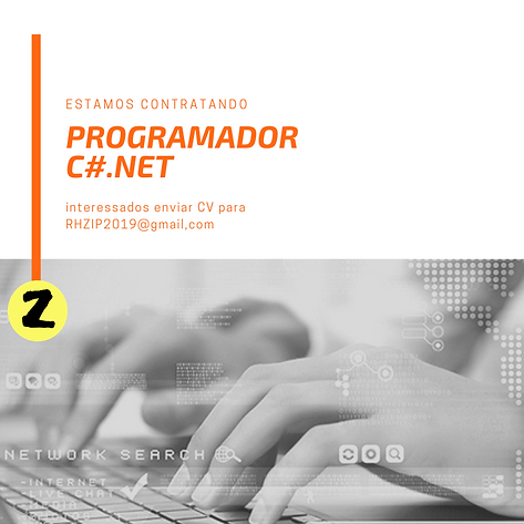 programador C#.net.png