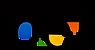 microsoft_.net_logo.png