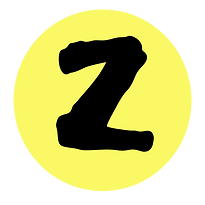 ICON ZIP Software.png