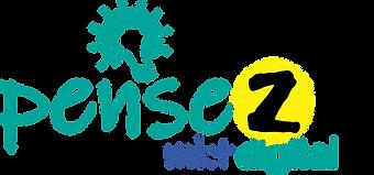 Logo-Pense-Zip-site-imagem.png