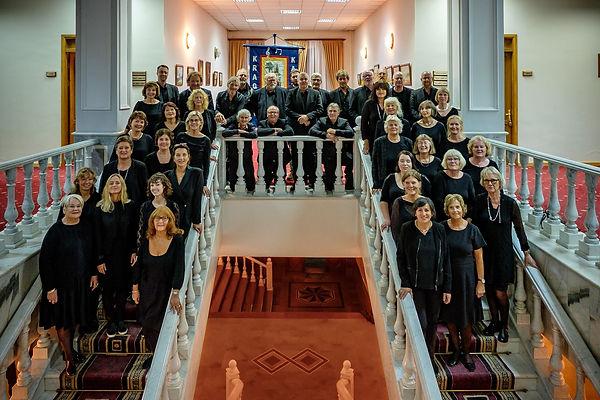 Kragerø_kantori.jpg