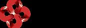 RadiumLegater, logo.png