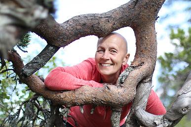 Anne, Blefjell.jpg