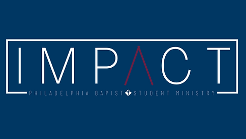 IMPACT-10.png