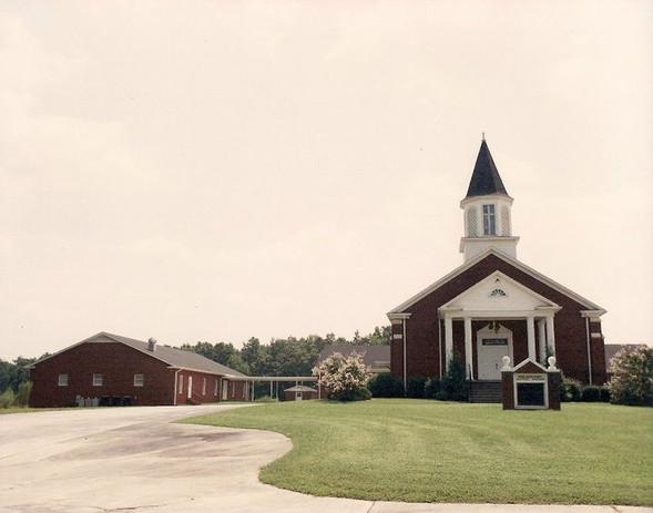 View-of-Philadelphia-Baptist-Church-take