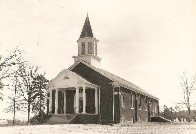 New-Philadelphia-Baptist-Church-building