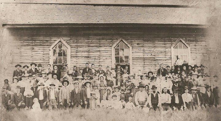 Church-organized-October-4th-1891.jpg