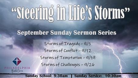 Steering Life Storms.jpg