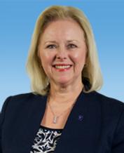 Nancy Hamilton, Headshot.png